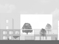 http://www.morgenarchitectuur.be/en/files/dimgs/thumb_2x200_2_41_655.jpg