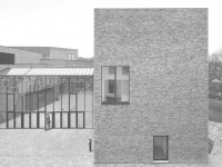http://www.morgenarchitectuur.be/en/files/dimgs/thumb_2x200_2_7_646.jpg