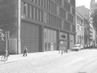 http://www.morgenarchitectuur.be/nl/files/dimgs/thumb_2x200_2_10_770.jpg
