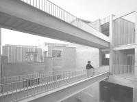http://www.morgenarchitectuur.be/nl/files/dimgs/thumb_2x200_2_15_755.jpg