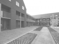 http://www.morgenarchitectuur.be/nl/files/dimgs/thumb_2x200_2_19_774.jpg