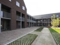 http://www.morgenarchitectuur.be/nl/files/dimgs/thumb_2x200_2_19_968.jpg