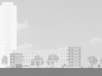 http://www.morgenarchitectuur.be/nl/files/dimgs/thumb_2x200_2_21_764.jpg