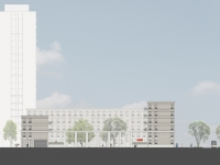 http://www.morgenarchitectuur.be/nl/files/dimgs/thumb_2x200_2_21_957.jpg
