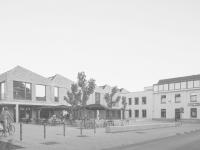 http://www.morgenarchitectuur.be/nl/files/dimgs/thumb_2x200_2_23_884.jpg