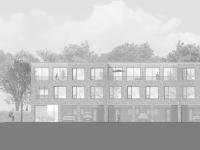 http://www.morgenarchitectuur.be/nl/files/dimgs/thumb_2x200_2_32_820.jpg