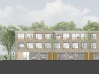 http://www.morgenarchitectuur.be/nl/files/dimgs/thumb_2x200_2_32_953.jpg