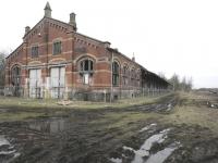 http://www.morgenarchitectuur.be/nl/files/dimgs/thumb_2x200_2_33_959.jpg
