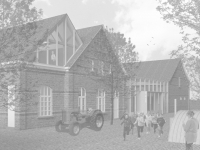 http://www.morgenarchitectuur.be/nl/files/dimgs/thumb_2x200_2_34_744.jpg