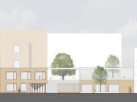http://www.morgenarchitectuur.be/nl/files/dimgs/thumb_2x200_2_35_936.jpg