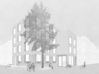 http://www.morgenarchitectuur.be/nl/files/dimgs/thumb_2x200_2_38_749.jpg