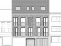 http://www.morgenarchitectuur.be/nl/files/dimgs/thumb_2x200_2_43_803.jpg