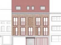 http://www.morgenarchitectuur.be/nl/files/dimgs/thumb_2x200_2_43_945.jpg