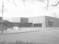 http://www.morgenarchitectuur.be/nl/files/dimgs/thumb_2x200_2_9_751.jpg