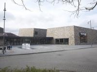 http://www.morgenarchitectuur.be/nl/files/dimgs/thumb_2x200_2_9_933.jpg